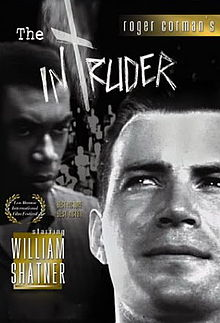 220px-The_Intruder_(1962_film)