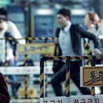 Dernier train pour Busan: zombis à la coréenne et allégorie d'une société en ruines?