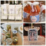Le bar de l'Hôtel André Latin: quand passion rime avec dégustation