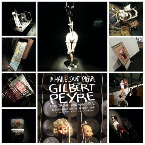 gilbert-peyre