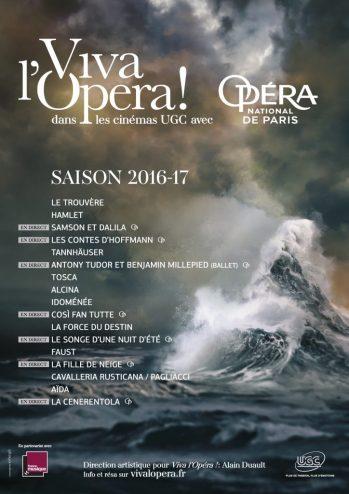 viva-opera-17-724x1024