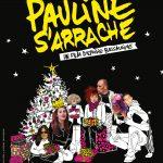 """Pauline s'arrache : """"on s'aime mal mais on s'aime fort !"""""""