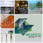 Musverre : ode à la transparence