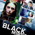Black Mirror : ce qui sommeille de pire en nous ?
