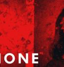 Ermione à l'opéra de Lyon : quand Rossini met en musique Racine l'éternel