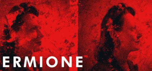 intermezzo-lyon-tce-bolleire-ermione-rossini-750x350
