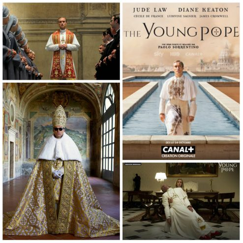 the-young-pope
