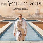 The Young pope : un film d'auteur dans un format de série TV