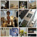 Empreintes : un lieu de vie pour les Ateliers d'Art de France