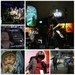 Jeux vidéos – Les nouveaux maîtres du monde : le gaming conquérant mais jusqu'où ?