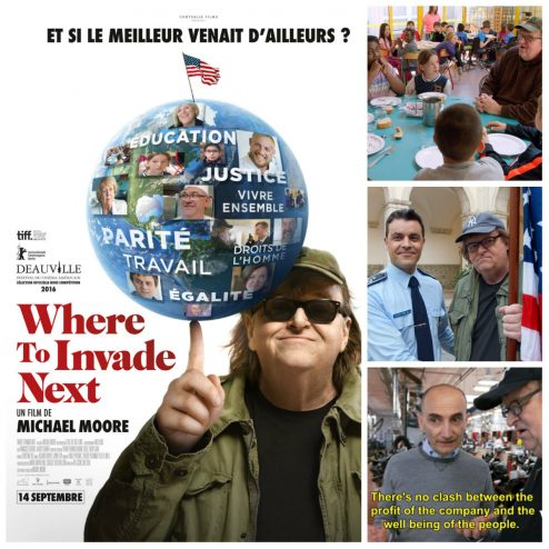 where-to-invade-next