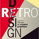Quand Dunod nous parle de design ... ou comment interroger la créativité en action ?