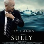 Sully : le syndrome du survivant