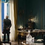 ARTE fait son cinéma : Diplomatie de Volker Schlöndorff