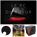 Shadow, le PC gamer en location : l'avenir du « cloud gaming » ?