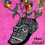 Mon secret – Niki de Saint Phalle : récit sans pathos, sans détour et sans rage