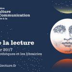 Nuit de la Lecture: une première édition initiatrice?