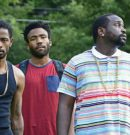 Atlanta: regard critique et nécessaire sur une ghettoïsation coupable