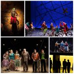 La Cenerentola à l'Opéra de Lille: Rossini à la mode Dino Risi