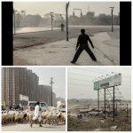 A l'avant garde: Johann Rousselot – Now Delhi, les trente désastreuses ?