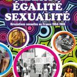 Liberté, égalité, sexualité: quid d'une révolution sexuelle essentielle?
