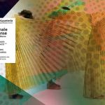 DANSES EXPOSÉES: La Briqueterie expose la danse dans toute l'Île-de-France avec sa 19eme biennale