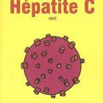 Hépatite C – Vincent Ravalec: récit drolatique d'un chemin de croix sanitaire