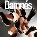 Damnés: Satan es-tu là?