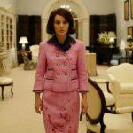 Jackie de Pablo Larrain : la première dame autrement
