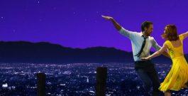 La La Land : le film qui rend heureux