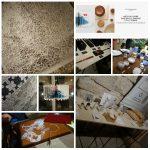 More than project: Le design japonais à l'honneur à l'Atelier des Blancs Manteaux