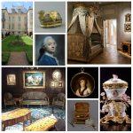 Musée Cognacq Jay : dans l'intimité du XVIIIeme siècle