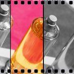 Tranoï Perfumes : se parfumer pour s'émanciper ?