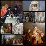 Exposition Sérénissime : Venise, cette fête perpétuelle ?