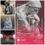 Exposition Rodin au Grand Palais: célébration d'un géant … et filiations improbables?