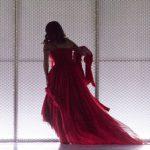Tosca par Philippe Himmelmann: «l'illusion de la liberté»