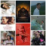 Festival de Cannes 2017: le point sur une première semaine de projections