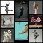 Le Corps en Mouvement- Danse au musée : autopsie d'une mission artistique à la Petite Galerie du Louvre