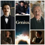 Genius: «Fermez les yeux et imaginez …»