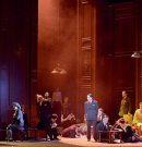 La Clémence de Titus: Mozart et la solitude du maître