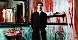 What we do in the shadows : documentaire sociétal et coloc vampirique