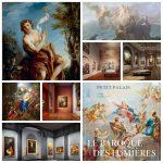 Le Baroque des Lumières: réveiller les chefs d'œuvre oubliés des églises parisiennes