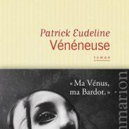Vénéneuse: Eudeline et Le Mépris d'une Suicide Blonde