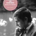 Jacques de Bascher, dandy de l'ombre: le crépuscule des dieux 80's