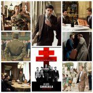 Alias Caracalla : la Résistance comme logistique
