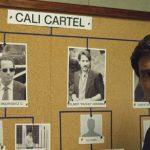 Narcos 3: les «gentlemen» de Cali