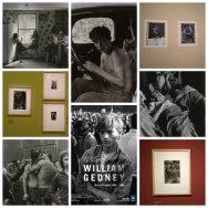 William Gedney – Only the lonely : l'observateur concerné