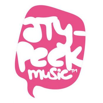 Logo du label Atypeek Music