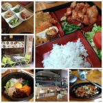 Ari Ari: dinette coréenne de bon goût