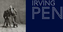 Irving Penn: la photographie, cette expérience émouvante …